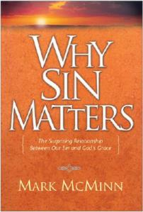 Why Sin Matters