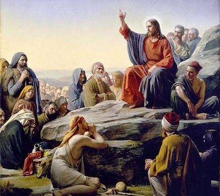 blog Jesus teaching2