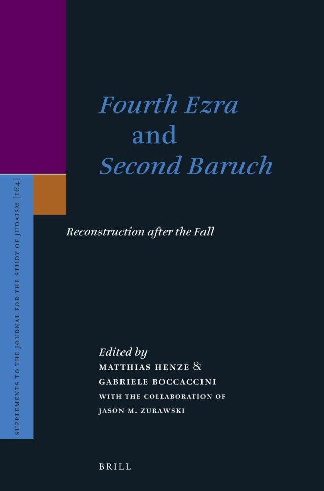 Fourth Ezra