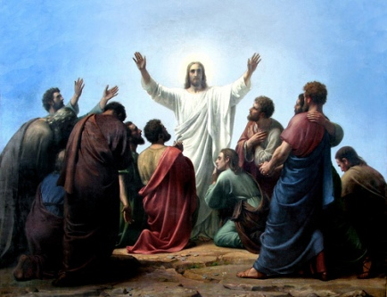 What is the Significance of Jesus' Death and Resurrection? | Jesus ...