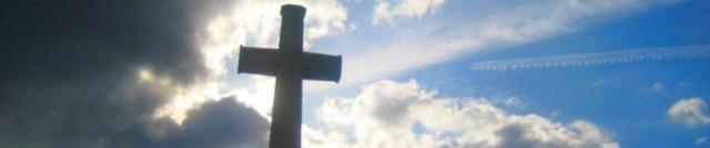 Evangelical Liberal Banner