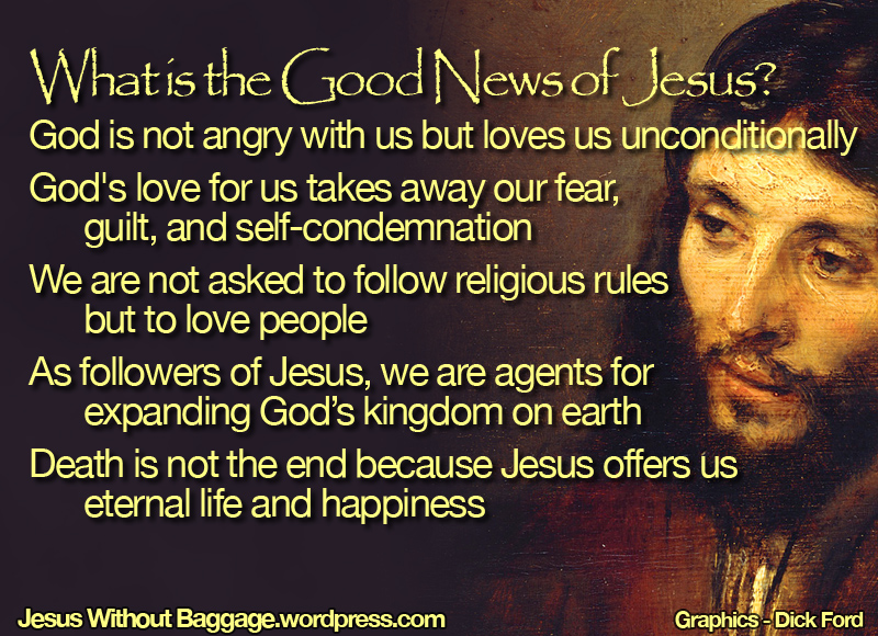 Image result for IMAGES JESUS DOES NOT CONDEMN
