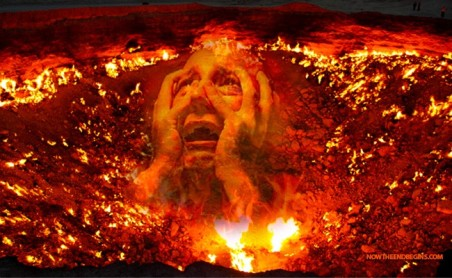 Outer Darkness, Weeping, and Gnashing of Teeth in Matthew ...