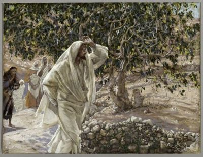 james-tissot-jesus-and-the-fig-tree