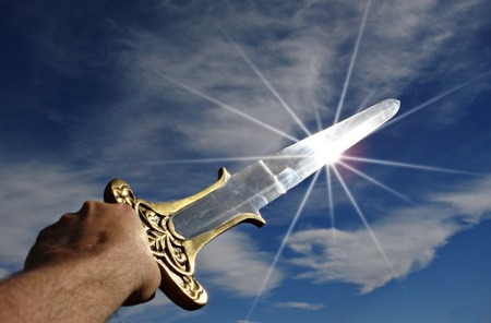 sword-pixabay