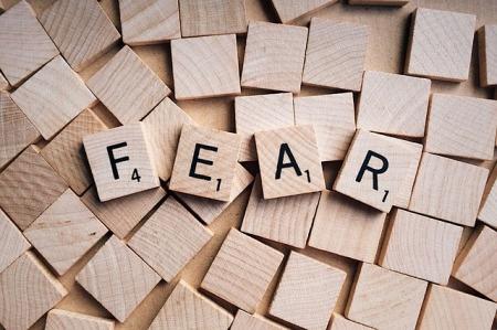 fear-pixabay