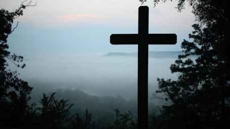crucifixion8