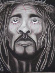 j-b black jesus9