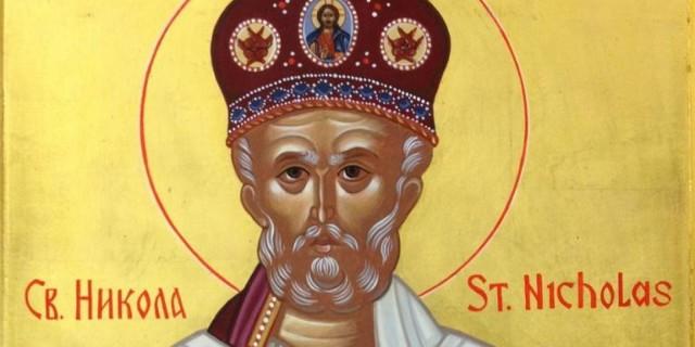 00001 Saint Nicholas2