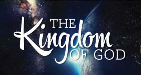 kingdom4