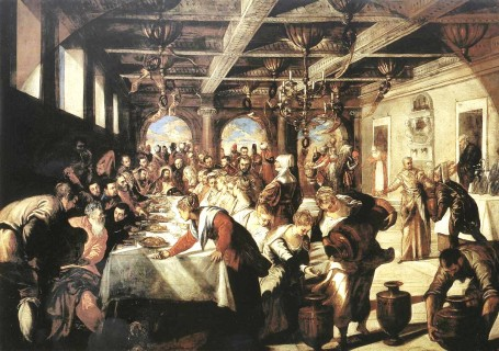 banquet0