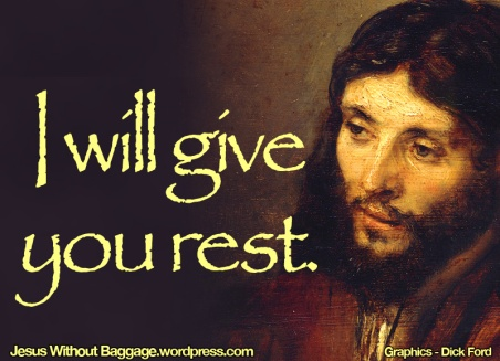 Jesus-without-baggage-REST