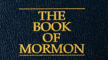 mormon3