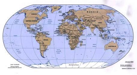 flat earth7