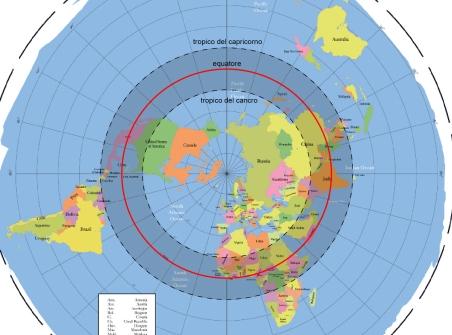 flat earth8