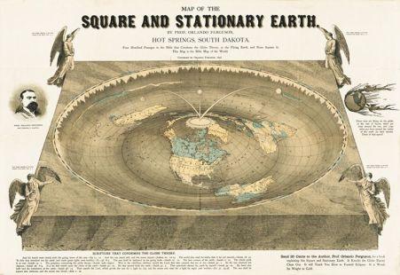 flat earth96